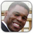 Quotations by Herschel Walker